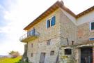 property in Piegaro, Umbria, Italy