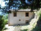 Molazzana house