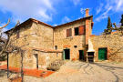 2 bedroom property for sale in Sarteano, Tuscany, Italy