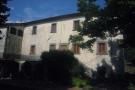 Bagni Di Lucca Villa for sale
