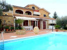 Villa for sale in San Lorenzo Al Mare...