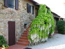 2 bedroom Apartment in San Gimignano, Tuscany...