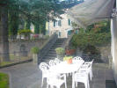 7 bedroom Villa in Bagni Di Lucca, Tuscany...