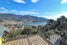 Rapallo Town House for sale