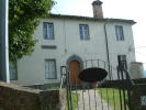 Country House for sale in Fosciandora, Tuscany...