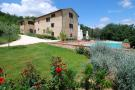 8 bedroom Farm House for sale in Casole D'elsa, Tuscany...