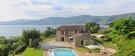 4 bed house in Magione, Umbria, Italy