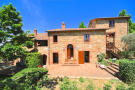 3 bedroom house in Paciano, Umbria, Italy