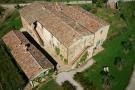 property for sale in Tuscany, Italy