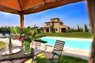 7 bedroom Farm House in Castiglione Del Lago...