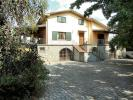 Villa for sale in Tuscany, Italy