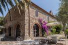 Villa for sale in Suvereto, Tuscany, Italy