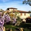 Farm House for sale in Montecatini Val Di...