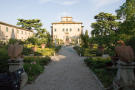 property for sale in Florence, Tuscany, Italy