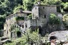 Pieve Fosciana Mill