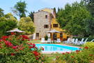 Villa for sale in Massa Marittima, Tuscany...