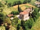 property for sale in Citerna, Umbria, Italy