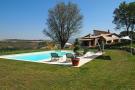 5 bed Villa for sale in Narni, Umbria, Italy