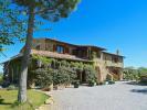 Farm House in Piegaro, Umbria, Italy