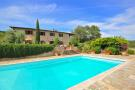 Country House for sale in Piegaro, Umbria, Italy