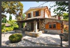house for sale in Fabro, Umbria, Italy
