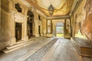 property for sale in Feltre, Veneto, Italy
