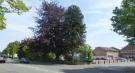 property for sale in London Road South, Adlington, Poynton SK12 1PQ