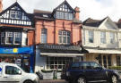property to rent in 73a London Road,