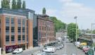 property to rent in Merchants Exchange,