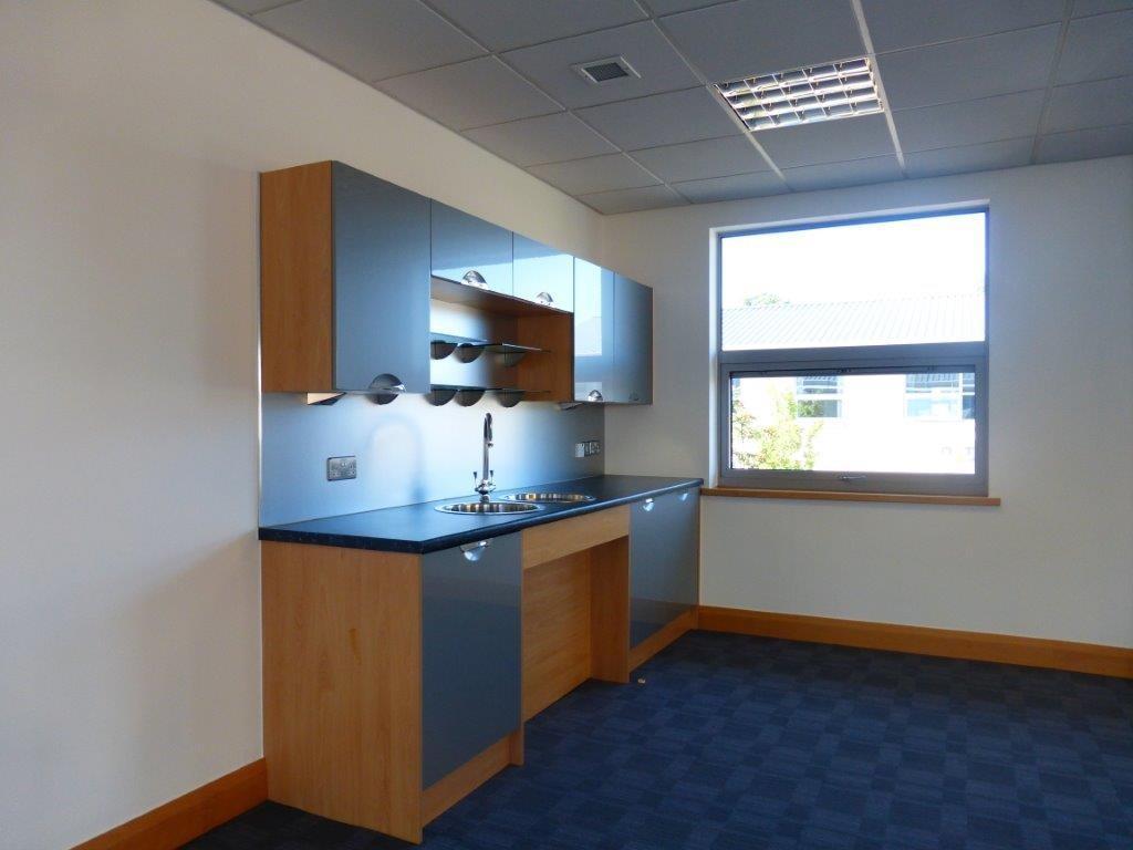 Office to rent in 11 christie park christie way chorlton cum hardy manchester m21 7qy m21 - Bank kitchenette ...