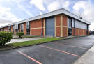 property to rent in CastlehillHorsfield Way,Bredbury Park Industrial Estate,Bredbury,Stockport,SK6 2SU