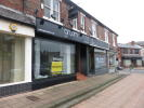 property for sale in 90 Water Lane, Wilmslow, Cheshire SK9 5BB