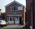 property for sale in The Stables, Red Cow Yard, Knutsford, WA16 6DG