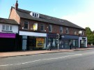 property to rent in Water Lane,