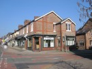 property for sale in Water Lane,