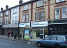 Photo of Burton Road,