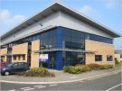 property to rent in Hercules Office Park, Bird Hall Lane,