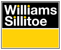 Williams Sillitoe, Cheshirebranch details