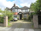 5 bedroom semi detached house for sale in Norman Way, Southgate...