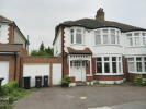 4 bed semi detached home for sale in Woodland Way, London, N21