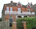 Ground Maisonette to rent in Hurst Road, London, N21