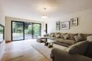 5 bedroom Detached house for sale in The Chine, London, N21