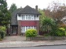 Photo of The Ridgeway,