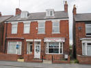 property for sale in Grovehill Road,
