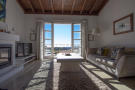 3 bedroom Town House in Andalucia, Malaga...