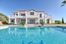 5 bedroom Detached Villa in Andalucia, Malaga...