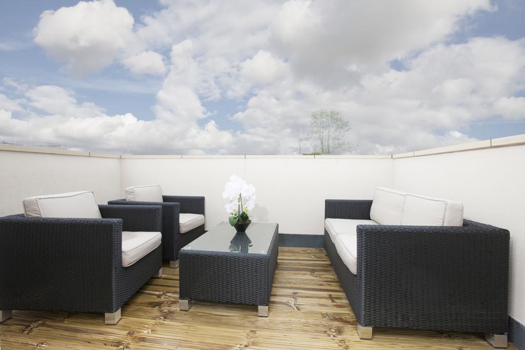 Balcony_StratfordPark