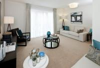 2 bedroom new Flat for sale in Maiden Lane, Crayford...
