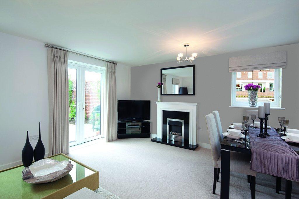 3 bedroom terraced house for sale in maiden lane crayford for 111 maiden lane salon