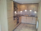 Apartment in Odlin Court, Carlton...